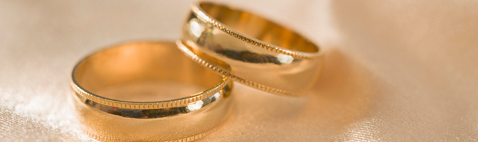 Marriage Advice: Analyzing the 'why' behind marriage